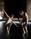 Dub Love de Francois Chaignaud & Cecilia Bengolea   27/01/2015