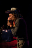 20150220 - The Band From New-York - Le Bijou - 08 - _DSC9492.jpg