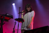 Lilly Wood & the Prick     29/05/2015
