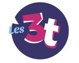 3T Café Théâtre
