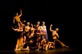 Weaving Chaos de Tania Carvalho    31/03/2016