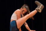 Dernier essai de cirque EP1 de l'annee - 13 Avril 16 - Lido