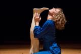 Essai de cirque Studio - 15 Juin 16 - Lido