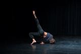 Premier essai de cirque EP2 - 19 Oct 16 - Lido