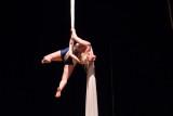 Essai de cirque Studio - 15 Fev 17 - Lido Toulouse