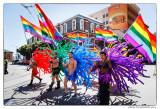 Pride_2014_01.jpg