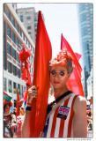Pride_2014_24.jpg