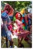 Pride_2014_27.jpg