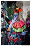 Pride_2014_41.jpg