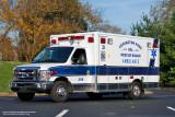 Lexington Park, MD - Unit 398