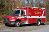 Baltimore County, MD - Medic 56