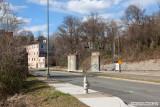 Williamsburg Road