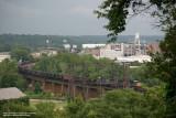 Fulton Gas Works