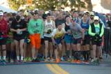 Maine Marathon 2015