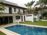 Ayala Alabang List of House and Lots for Sale