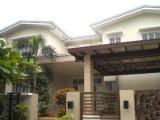 Bel Air Village Makati – Houses for Rent