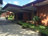 Forbes Park Makati Houses and Lots for Rent