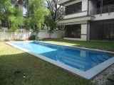 San Lorenzo Village Makati Houses and Lots for Rent