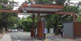 San Lorenzo Village Makati Vacant Lots for Sale