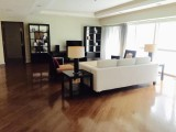 Fraser Place Makati Condos for Sale