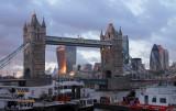 london_2013_16
