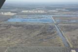 Unit 16 and Lotus & Pintail Lakes