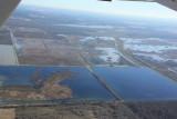Pintail & Lotus Lakes and units 27A, 27B, & 30.