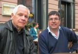Meeting in Mainz