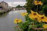 September Visit to Metz