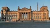Reichstag - Bundestag.jpg