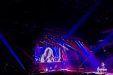 Aerosmith in Concert
