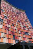 GSW Building