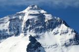 The Tibetan Himalayas    (Gallery)
