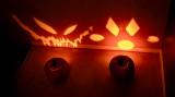 Halloween 2014_II