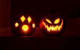 Halloween 2014_III
