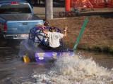 ESP 9-8-12 Sprint Boat Races