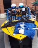 ESP Sprint Boat Races 08-10-13