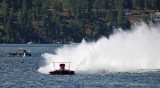 Diamond Cup Hydroplane Races 2013