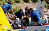 Chelan Hydroplane Races 2013