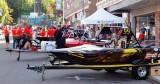 ESP Sprint Boat Races 08-09-14