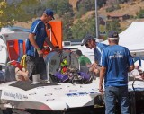 2016 Terry Troxell Pateros Hydroplane Classic