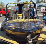 09-10-16 ESP Port Angeles Sprint Boat Races