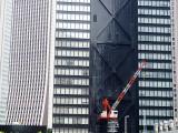 010_Tokyo_P5200097.JPG