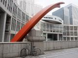 012_Tokyo_P5200101.JPG