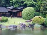 039_Tokyo_P5210417.JPG