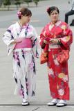 063_Tokyo_F66F4361.JPG