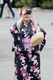 064_Tokyo_F66F4364.JPG