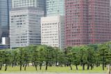 109_Tokyo_F66F4538.JPG