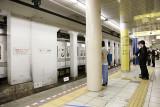 127_Tokyo_Q20C3524.JPG