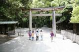 142_Tokyo_Q20C3595.JPG
